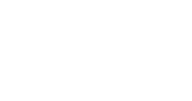 INNI GROUP