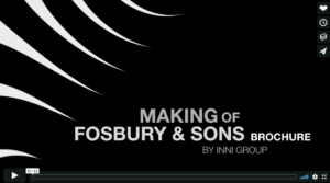 INNI group Fosburyandsons