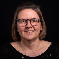 Caroline Vande Wege - 15 april 2021 - 001-2