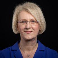 Christine Desmet - 15 april 2021 - 020-2