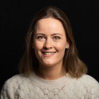 Elien Hoedt - 15 april 2021 - 001-2