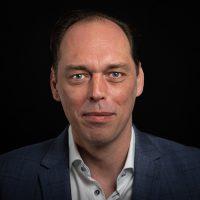 Kurt Leybaert - 15 april 2021 - 002-2