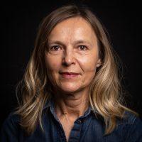 Nancy De Braekeleer - 15 april 2021 - 003-2